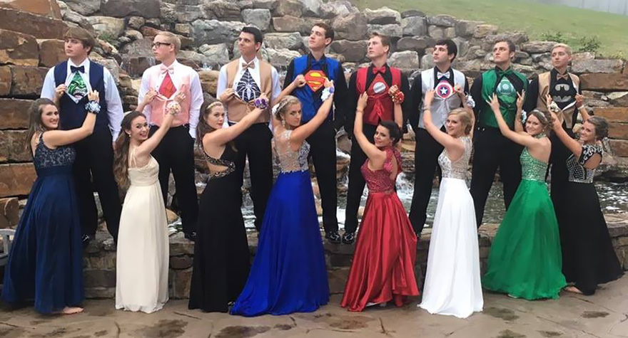 superhero-prom-outfits-students-arkansas-4