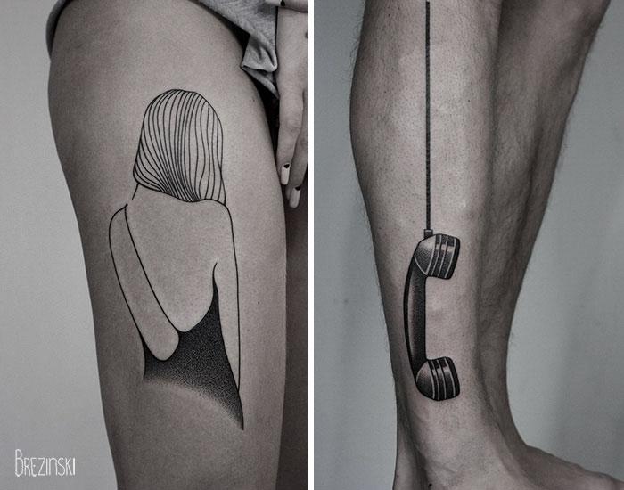 surreal-tattoos-ilya-brezinski-a2b