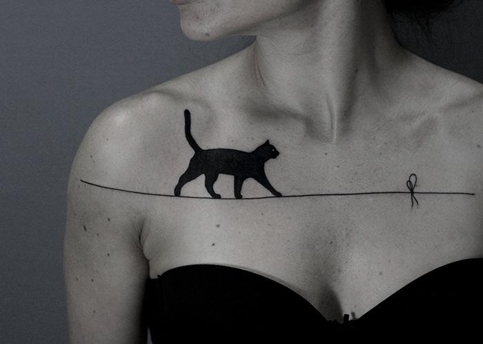 surreal-tattoos-ilya-brezinski-a4