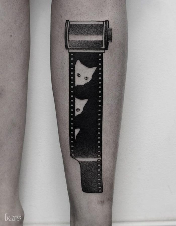 surreal-tattoos-ilya-brezinski-a5b