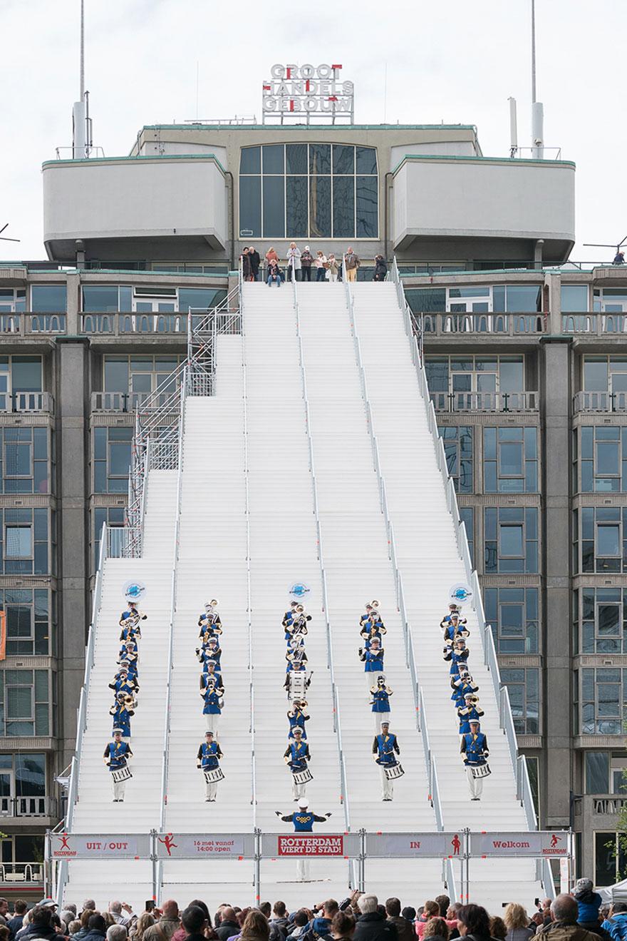 the-stairs-mvrdv-rotterdam-11