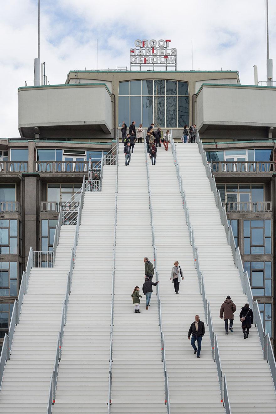 the-stairs-mvrdv-rotterdam-14