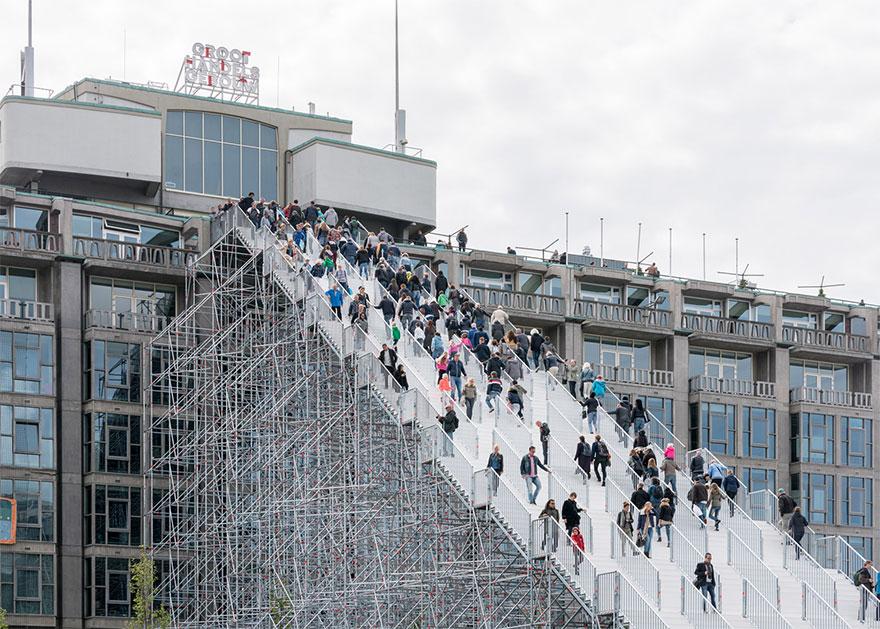 the-stairs-mvrdv-rotterdam-17