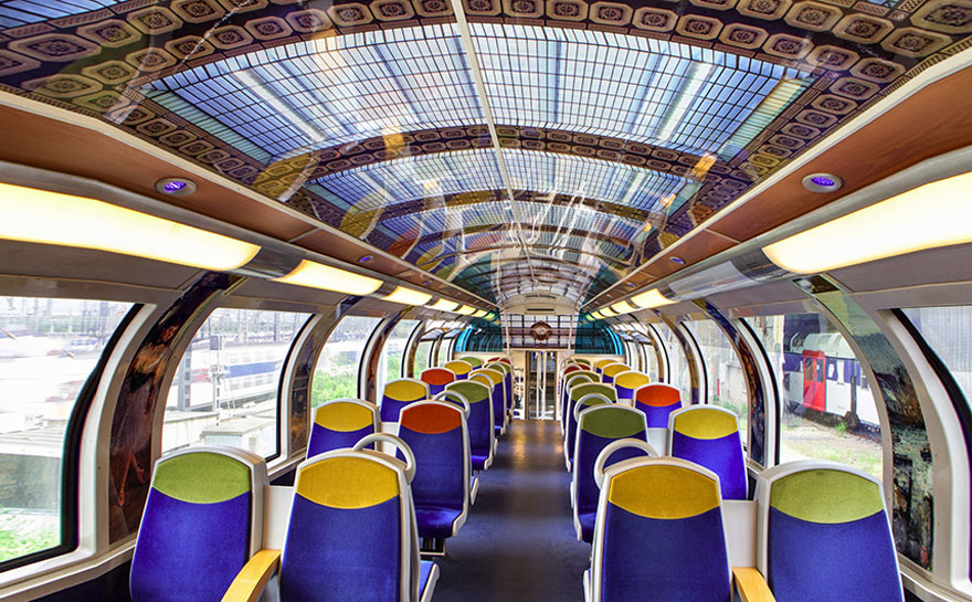 train-art-museum-sncf-3m-france-a5