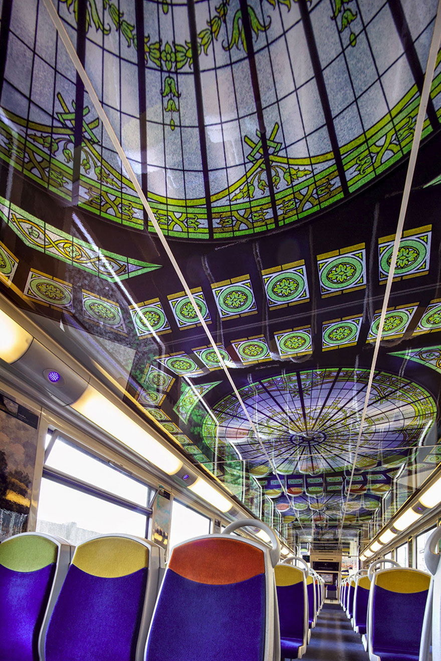 train-art-museum-sncf-3m-france-a8