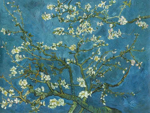 van-gogh-almond-blossom-572c78c13fa18.jpg