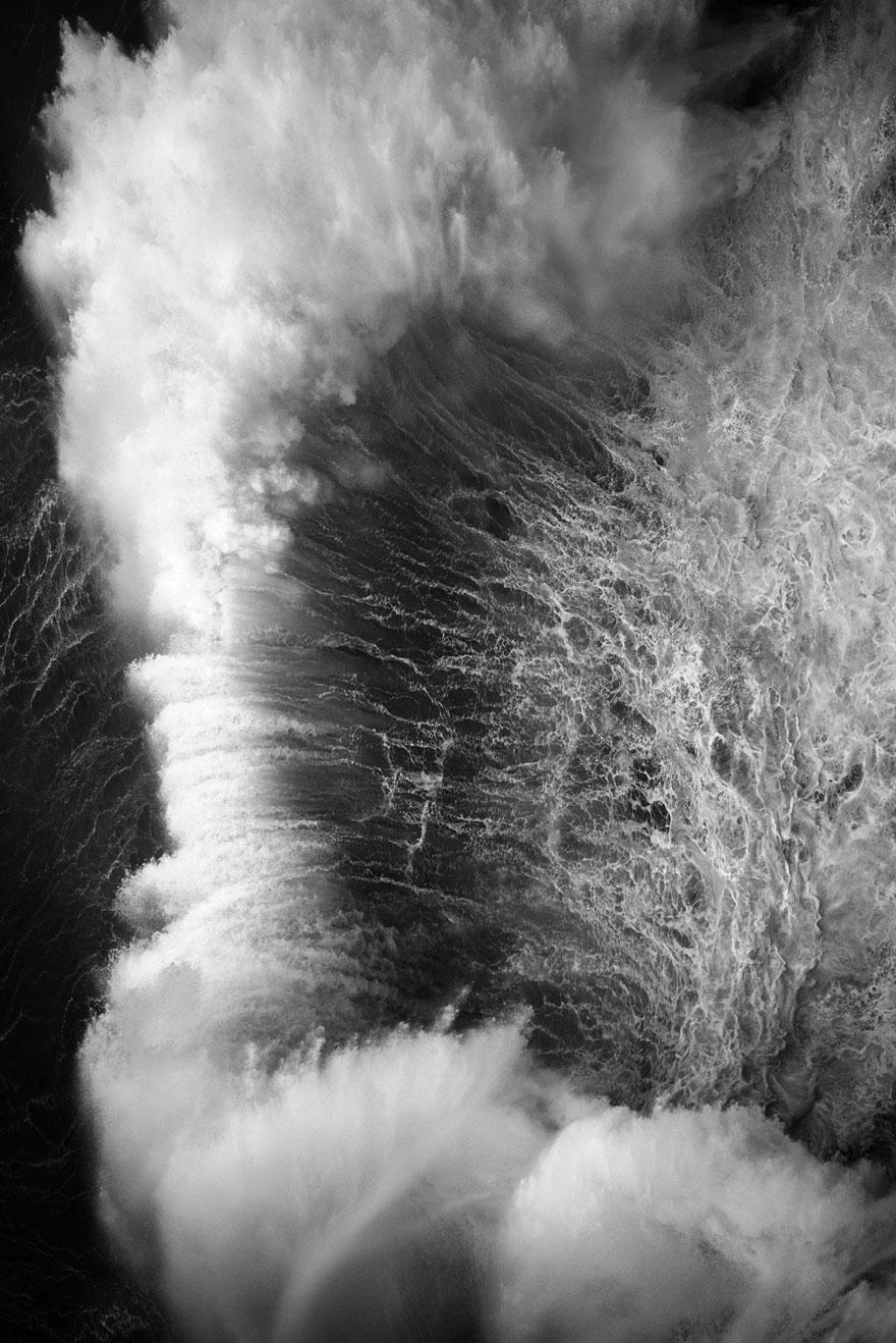wave-photography-maelstrom-luke-shadbolt-10