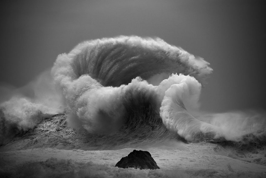 wave-photography-maelstrom-luke-shadbolt-2