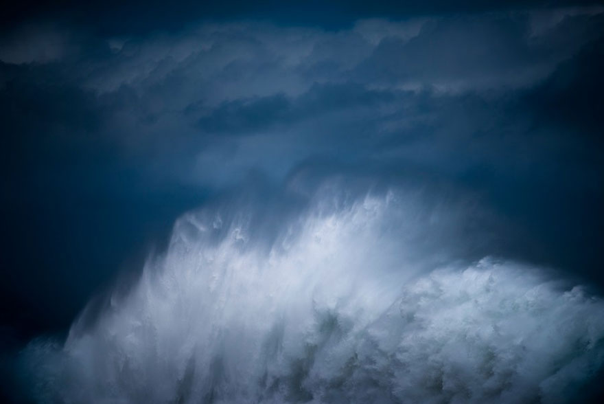 wave-photography-maelstrom-luke-shadbolt-3