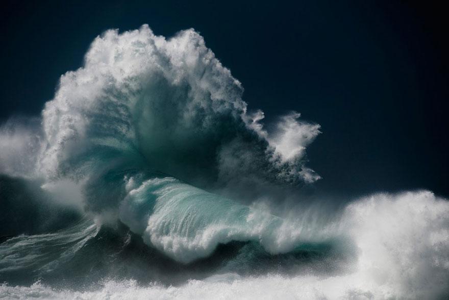 wave-photography-maelstrom-luke-shadbolt-4