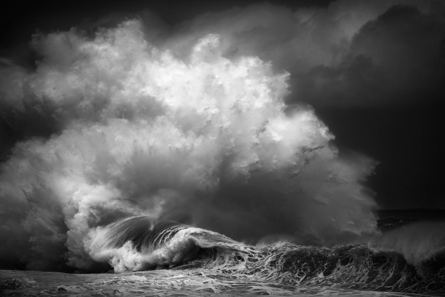 wave-photography-maelstrom-luke-shadbolt-5