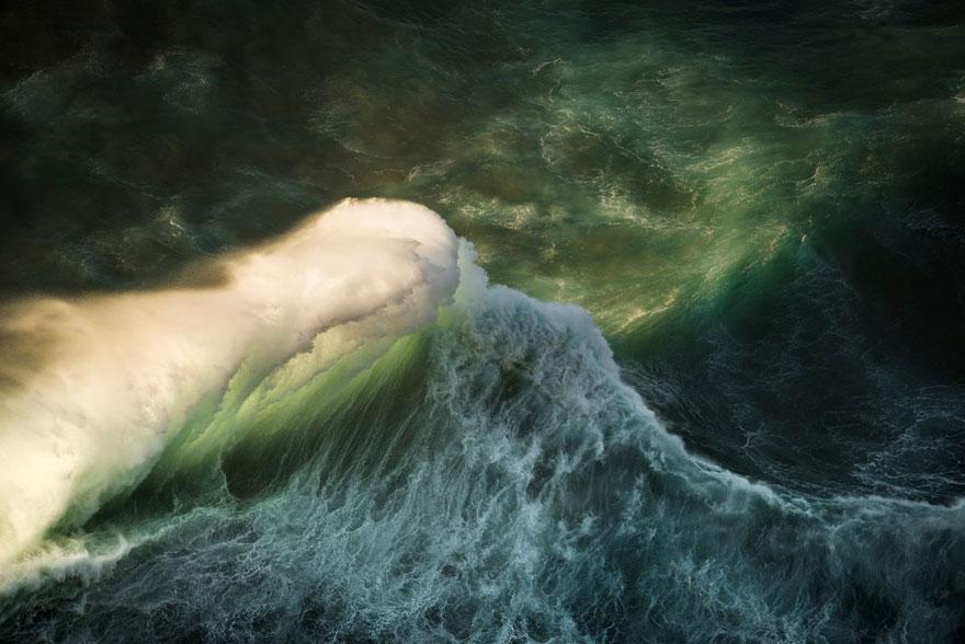 wave-photography-maelstrom-luke-shadbolt-7