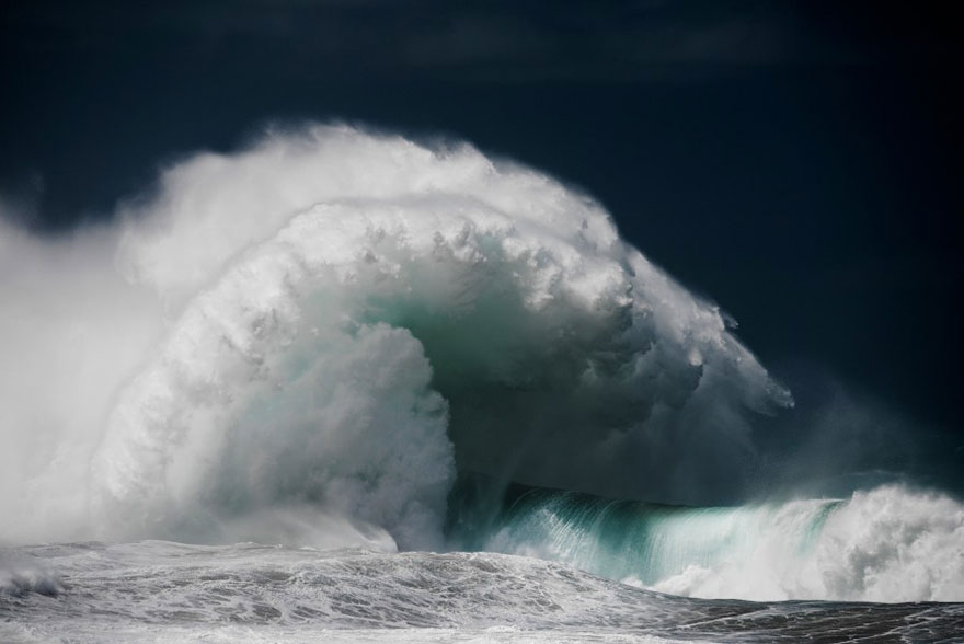 wave-photography-maelstrom-luke-shadbolt-8