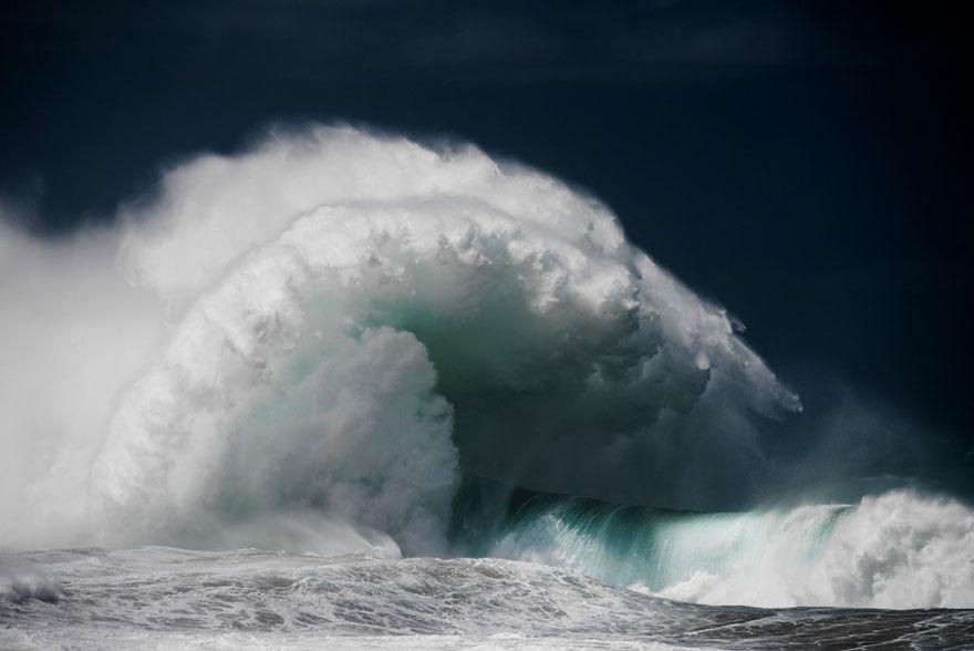 wave-photography-maelstrom-luke-shadbolt-8
