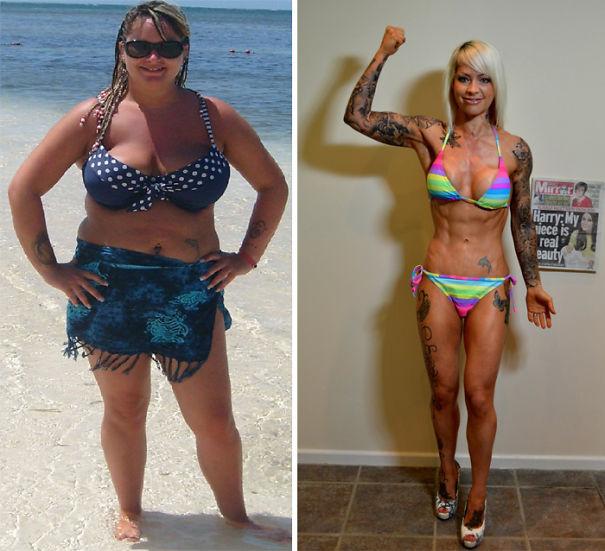 weight-loss-success-stories-105-574575a180360__700-1.jpg