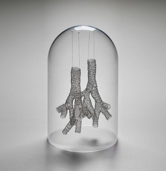wire-crochet-heart-anne-mandro-14