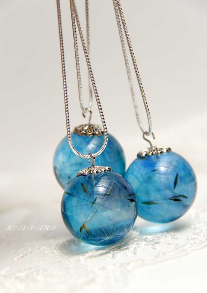 Wish Jewelry