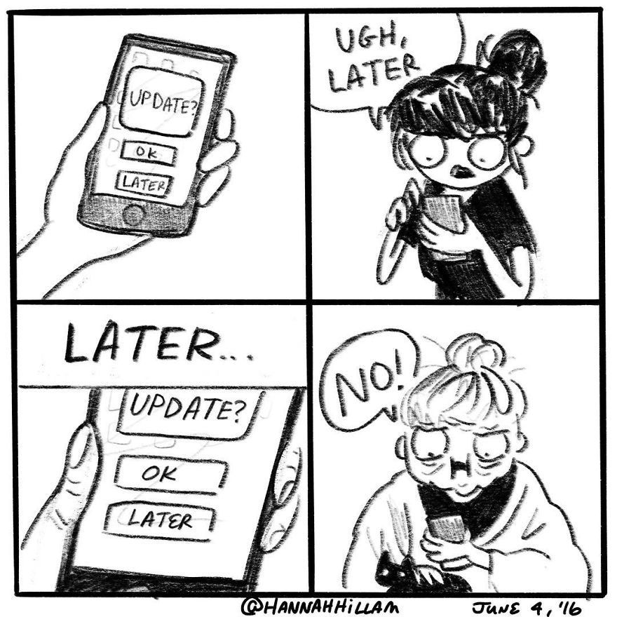Modern-girl-struggles
