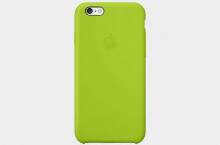 Top 10 Iphone 6 Cases