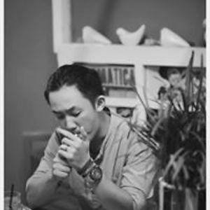 Will Nguyen