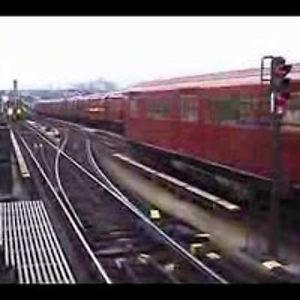 Trainluvr NYC