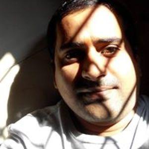Opadrista Karthik