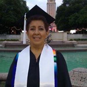 Yolanda Estrada-Munoz