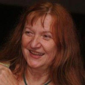 Vilma Főzy