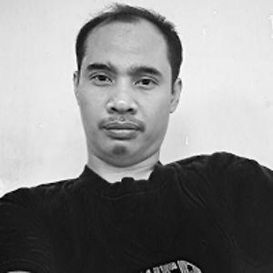 T Shaukang