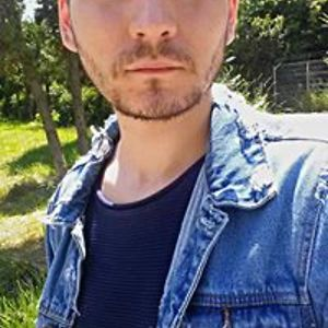 Răzvan Avătăjiței