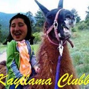 Kayla Clubb