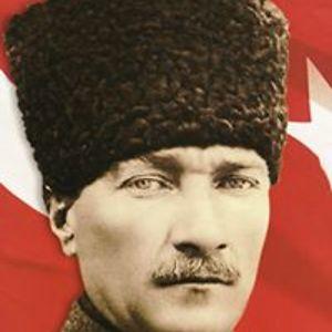 Mustafa Yelken
