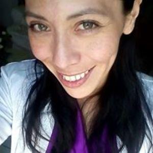 Cecilia Valerio