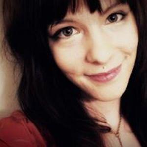 Rachel Lorraine