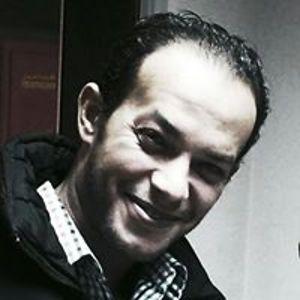 Hossam Mabrok