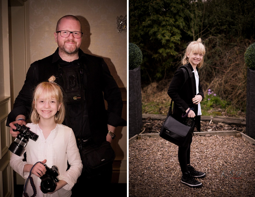 9-year-old-wedding-photographer-regina-wyllie-26