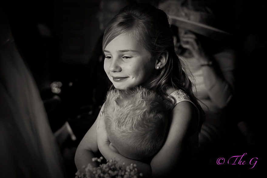 9-year-old-wedding-photographer-regina-wyllie-37