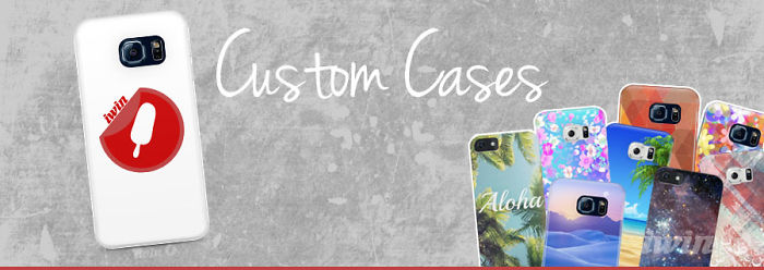 Phone Cases And Covers, Do You Really Need Them?