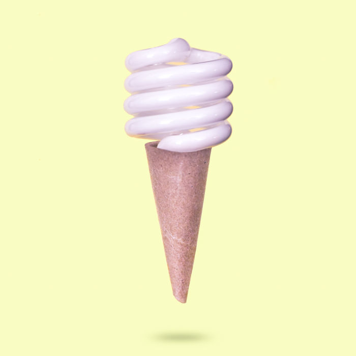 Cfl Soft Serve