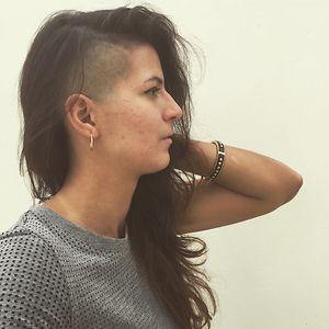 Susanna Vesna