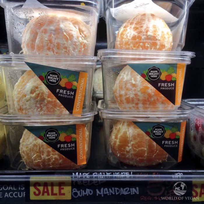 The Most Outrageous And Unnecessary Product Packaging