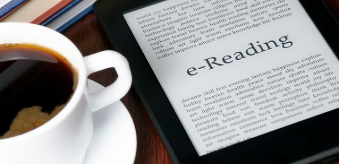 How To Sale Ebooks Online
