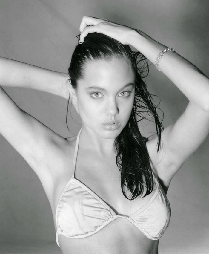 angelina-jolie-young-15-years-old-harry-langdon-24