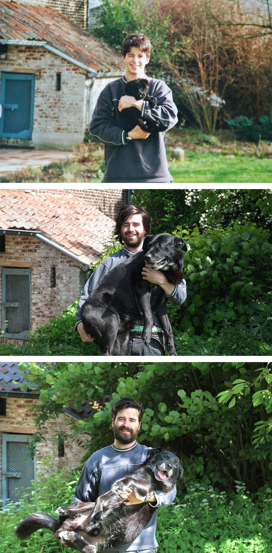 before-after-dog-recreate-photo-gordon-delacroix-birdy-1