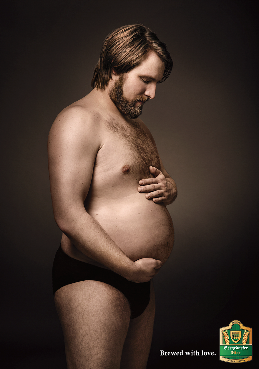 bergedorfer-funny-beer-ad-pregnant-men-maternity-brewed-with-love-jung-von-matt-2