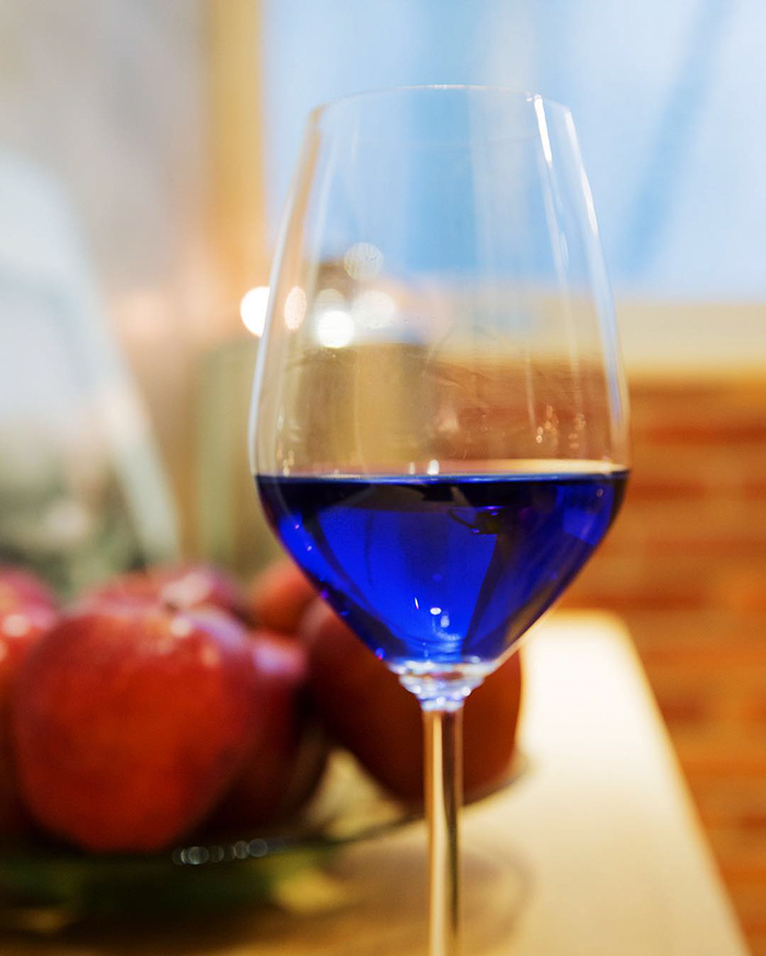 blue-wine-gik-16