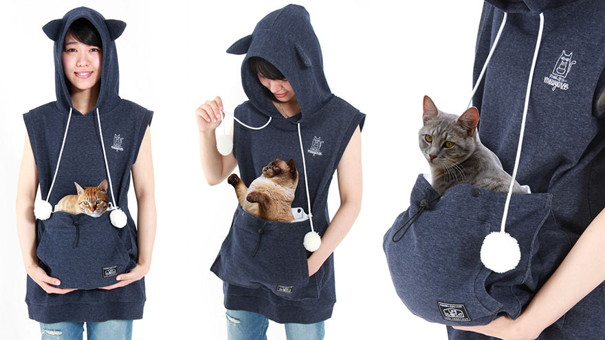 https://static.boredpanda.com/blog/wp-content/uploads/2016/06/cat-hoodie-pouch-summer-mewgaroo-hoodie-unihabitat-13.jpg