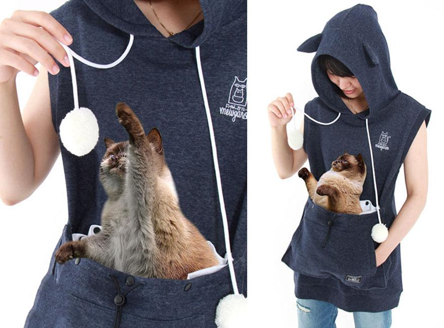 cat-hoodie-pouch-summer-mewgaroo-hoodie-unihabitat-15