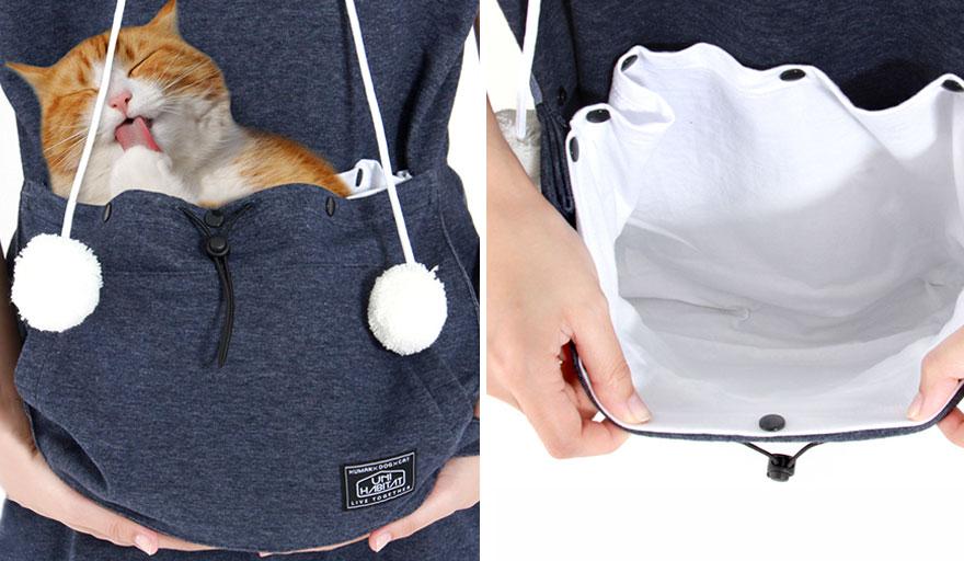 cat-hoodie-pouch-summer-mewgaroo-hoodie-unihabitat-17