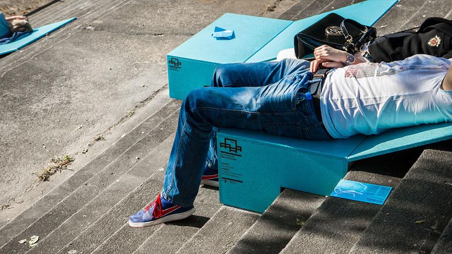 chairs-sunbeds-microinstallation-no-studio-poland-7